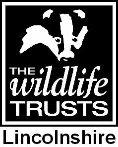 Small lincs wildlife trust