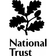 Small nationaltrust2